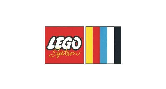 Brand Journey   LEGO   Prince Designs